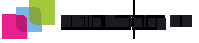 Skills Training UK - Learner Portal